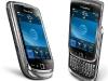 blackberry-torch1