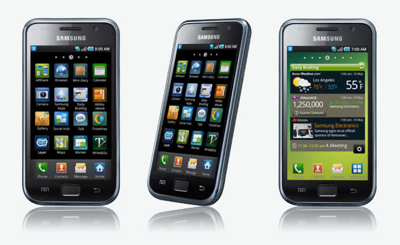 Cell phone contracts south africa for blacklisted 2014