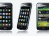 samsung-galaxy-i9000-mobile-phone-with-4-0-inches-super-amoled-display-and-16-gb-memory-internal-memory